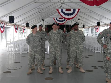 Can You Join The Army Reserves With A Criminal Record Reserve Tuition Assistance Ta