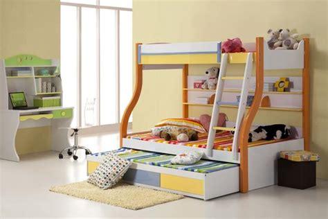 kids bedroom accessories loft bed ideas kids will love kids bedroom ideas