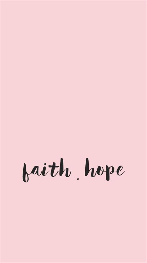 iphone backgrounds quotes image result for girly iphone wallpaper quotes bg s