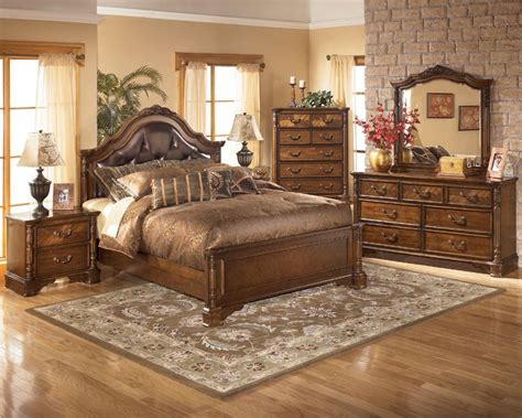 ashley furniture bedrooms discontinued ashley furniture bedroom sets 2017 2018