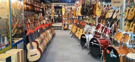 magasin de musique lyon vente de milliers dinstruments instruments de musique la location remet le march 233 224