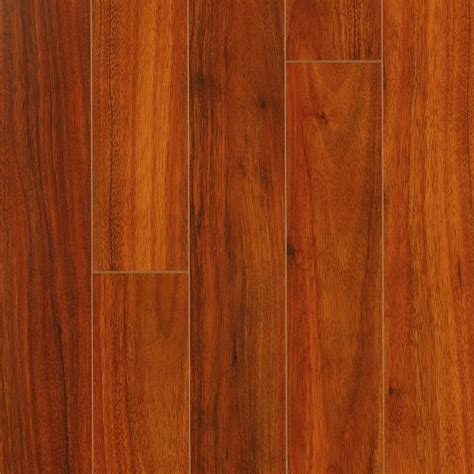 acacia pergo max 174 laminate 28 images laying pergo max laminate flooring 28 images