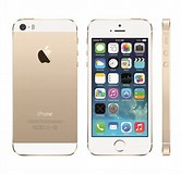 Image result for new iPhone 5S