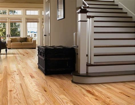 1 Floor Log2 N In C by Barefoot Flooring Opening Hours Alternative Flooring Wool