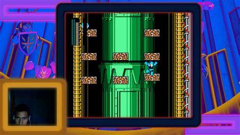 discord level mega maker more discord levels youtube