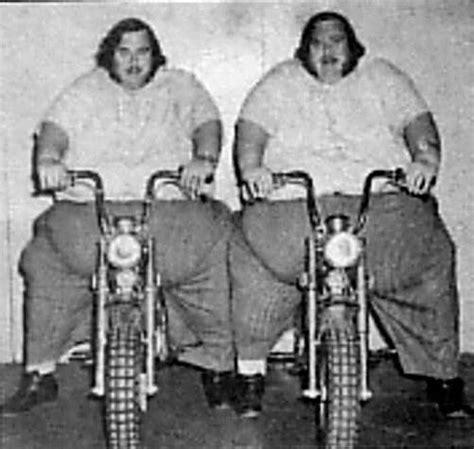 mcguire twins oww