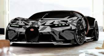 Bugatti Veyron In Pakistan Bugatti Chiron Car Price In Pakistan Review Interior