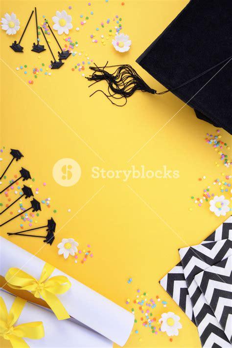 backdrop design for convocation graduation background design hd www pixshark com