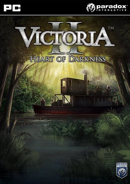 heart of darkness full version game for pc free download victoria ii heart of darkness free download full game