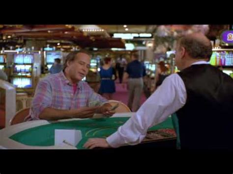 movie quotes vegas vacation changin 500 youtube