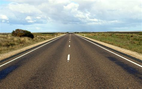 road drivers drivers to pay 163 4 500 to get on the road