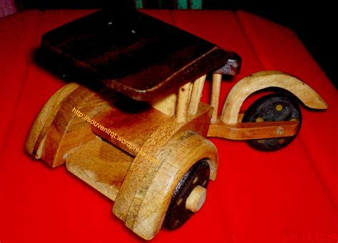 Cetak Undangan Java Kode Js 012 souvenir kayu souvenir kita page 9