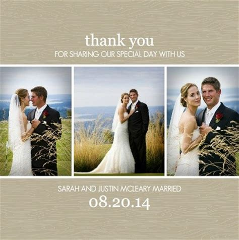 when should you get wedding thank cards out posing for wedding photos wedding ideas tips wordings
