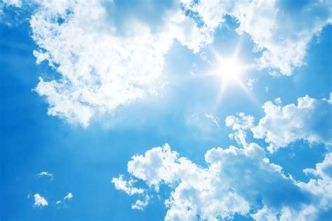 imagenes para fondo de pantalla rayos fondos de pantalla cielo nube rayos de luz naturaleza