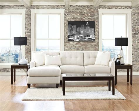 alexandra upholstered sectional sofa upholstery sectional sofa 3 pc denton hazel cordy fabric