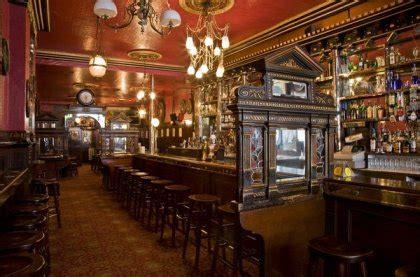 jonathan arredamenti roma dublino pub birra e il divertente intrattenimento