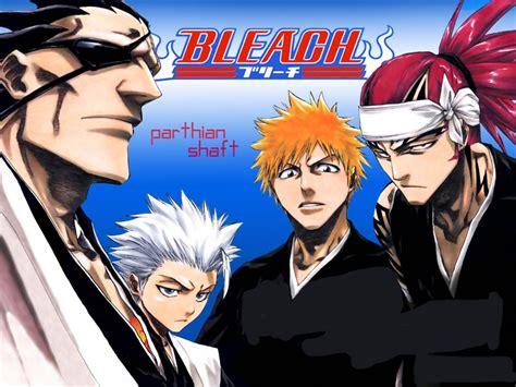 imagenes de anime ulquiorra 死神 bleach 图片 互动百科