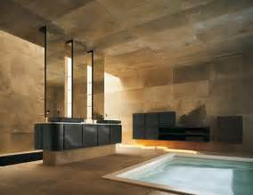 Bathroom designs 29 home interior design ideas contemporary bathroom