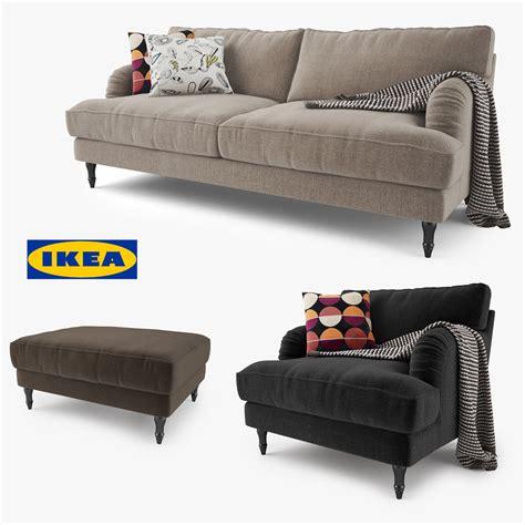 furniture beautiful velvet couch for living room furniture beautiful furniture for small colorful living