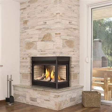 33 Best Fireplace Images On Pinterest Corner Fireplaces On Fireplace