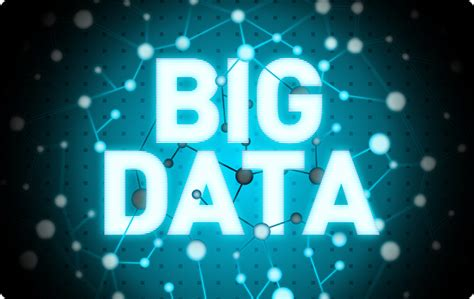 bid data top 10 coolest big data startups of 2014 big data