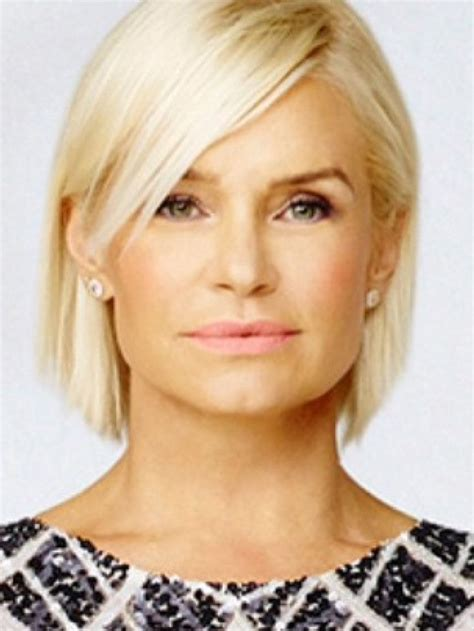 yolanda foster teeth 1000 images about yolanda on pinterest reality tv stars
