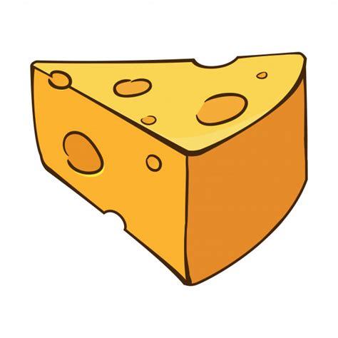 imagenes animadas queso dibujos animados de queso descargar vectores premium