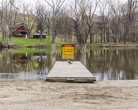 public boat launch thornapple river photographs rediscovering the grand
