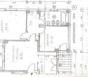 misure vasca bagno casa moderna roma italy misure vasca da bagno standard