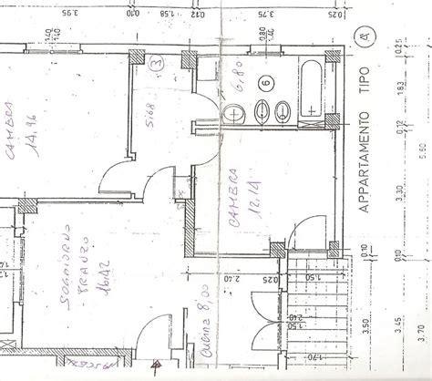 dimensioni vasca da bagno standard casa moderna roma italy misure vasca da bagno standard