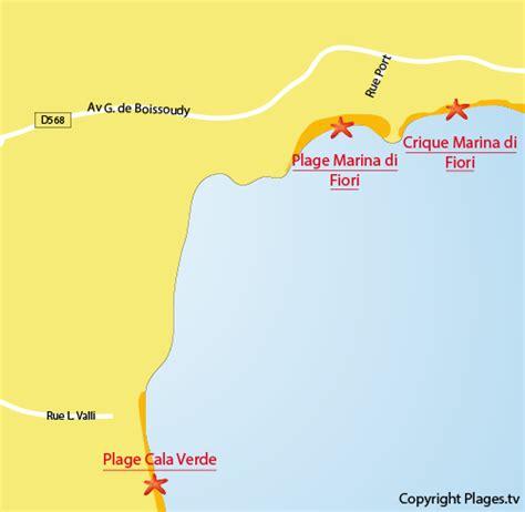 marina di fiori porto vecchio marina di fiori in porto vecchio south corsica