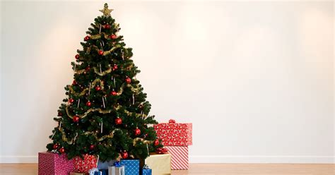 christmas trees for sale in san antonio tx best artificial prelit trees to buy right now thrillist