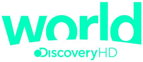 the world and its discovery a description of the continents outside europe based on the stories of their explorers classic reprint books file world discovery hd logo svg wikimedia commons