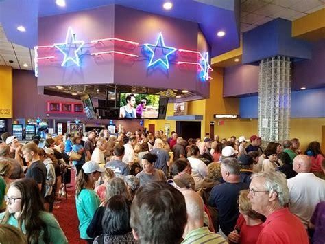 dennis cinemas cape cod entertainment cinemas south dennis ma omd 246