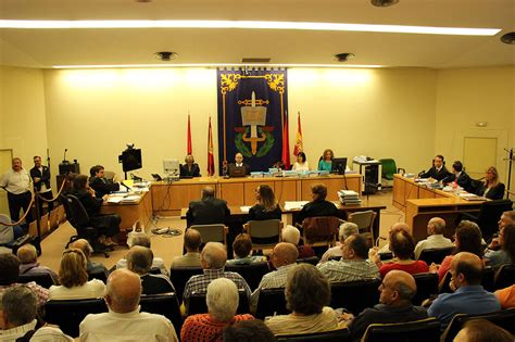 juicio de dios para puerto rico 2016 juicio de dios sobre puerto rico 2016 juicio de dios sobre