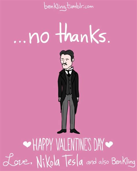 smart valentines smart s day cards 14 pics