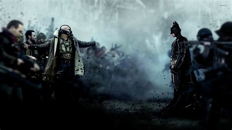 batman the dark knight rises background music bane and batman the dark knight rises wallpaper movie