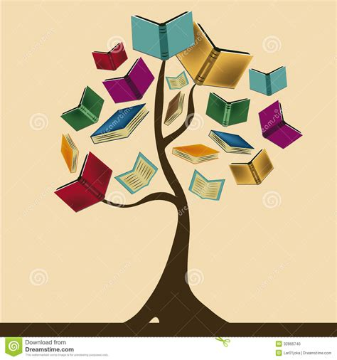 the art of children s picture books tree houses tree of knowledge clipart clipart suggest