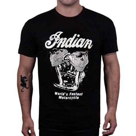 Motorrad T Shirts by 17 Best Images About Motorcycle T Shirts On