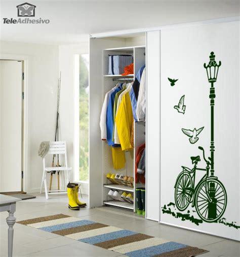 armarios para bicicletas armario para bicicletas interior otras ideas de