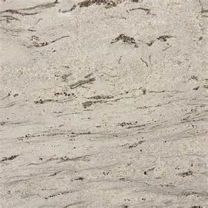 light colored granite light color granite voqalmedia