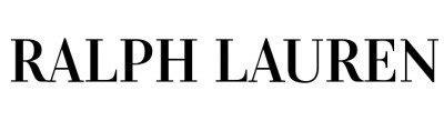 How To Use Ralph Lauren Gift Card Online - ralph lauren designer eyewear dipple conway
