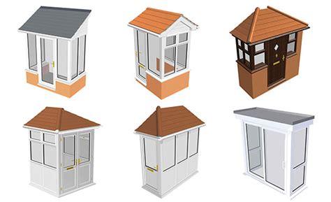 Brick House Plans by Porches Faq Anglian Home