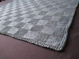 1000 id 233 es sur le th 232 me couvertures pour b 233 b 233 en crochet