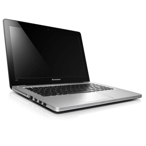 Laptop Lenovo U310 top back to school laptops pcworld