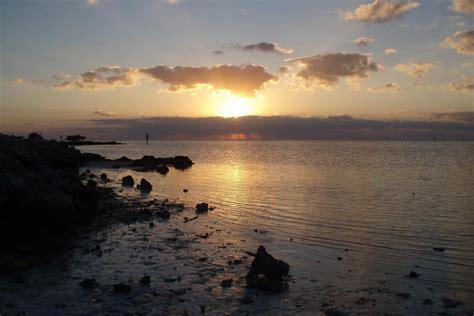 boat ride miami to key west key west day trip with glass bottom boat ride