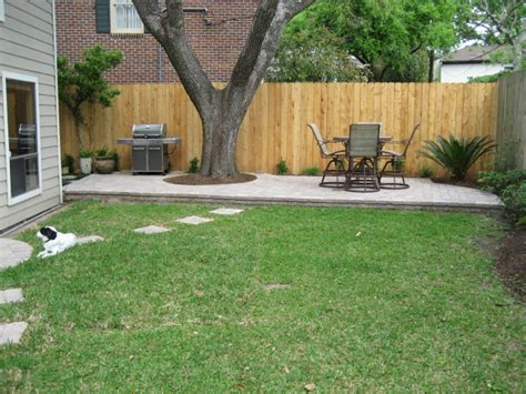 patio pavers houston landscape patio pavers houston recraft homes