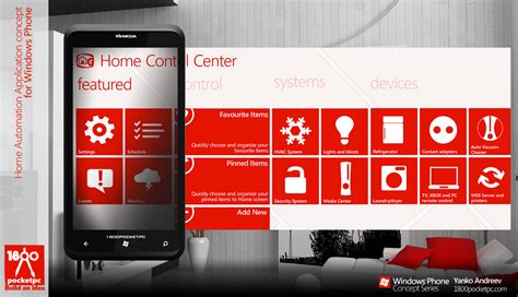 home security and automation 28 images home automation