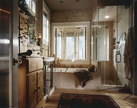 natural bathroom ideas natural bathroom design ideas home conceptor