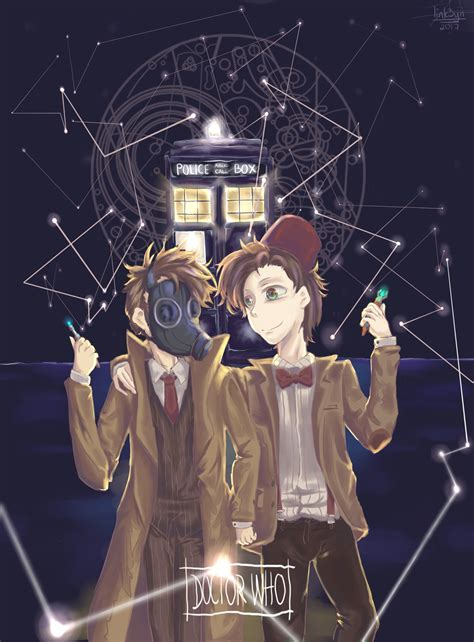 doctor who images eleventh doctor the doctor zerochan anime image board